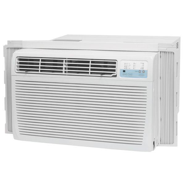 Kenmore 18 000 btu room air conditioner model 75180 ebay for 18000 btu window ac units