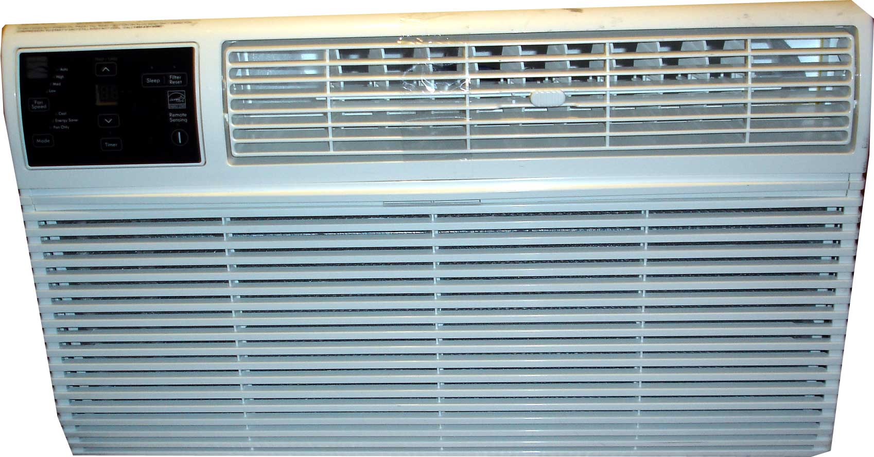 Wall Air Conditioner Thru Wall Air Conditioner Heater 115v