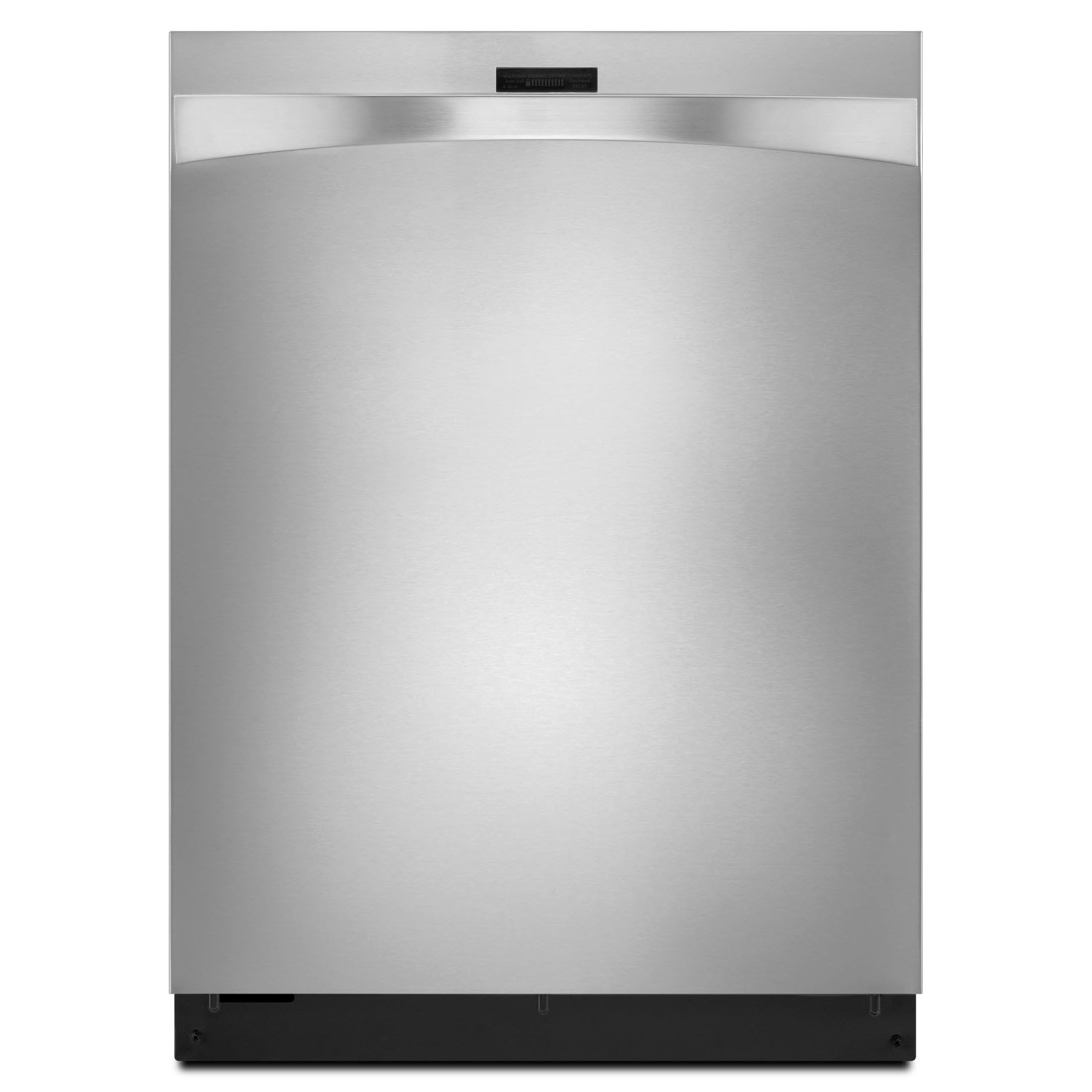 New Kenmore Elite 24 039 039 Built in Dishwasher Stainless Steel 13963 ...