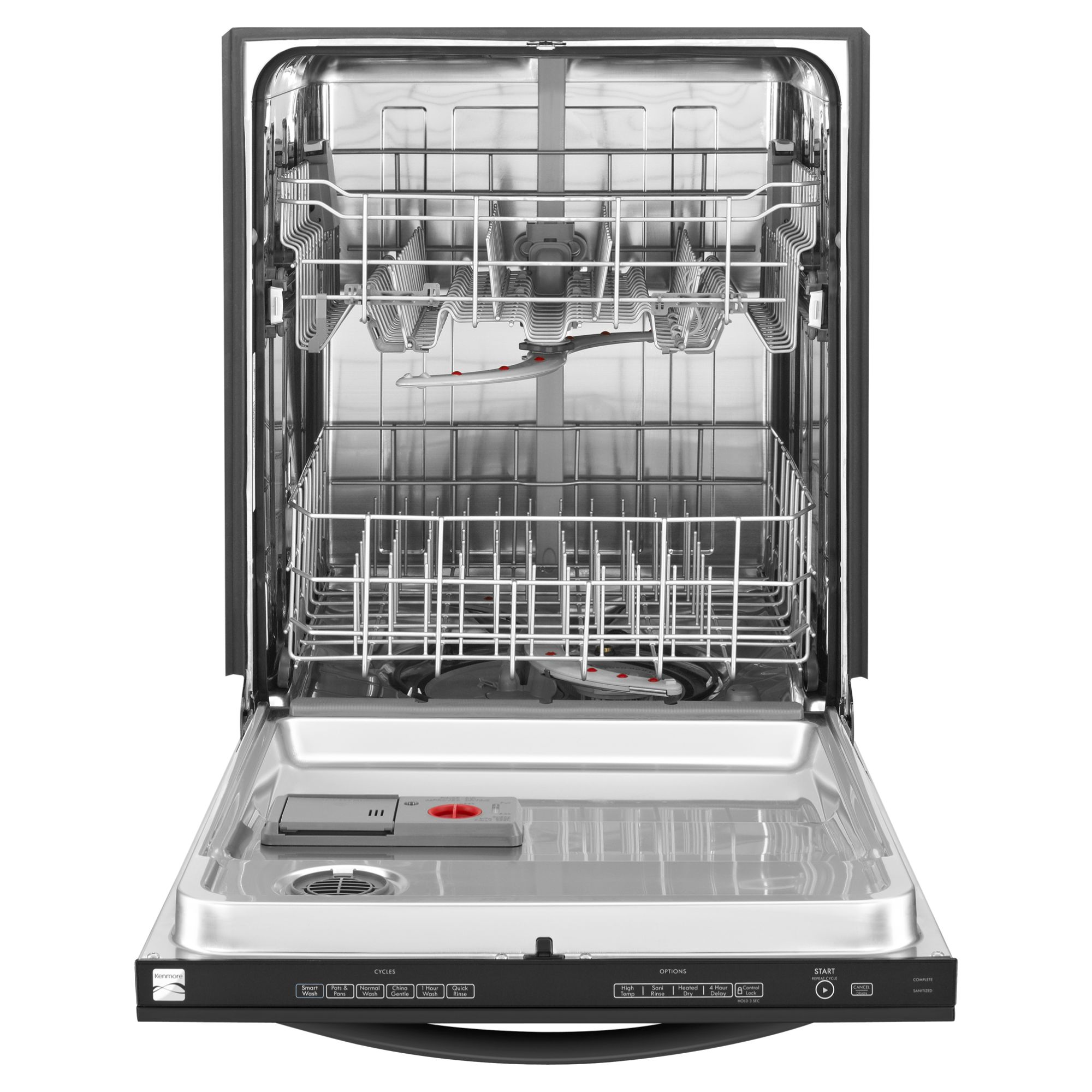 5722 For Sale 18 Apt Size Portable Dishwasher together with Kenmore Elite Refrigerator Parts 106 furthermore Kenmore Ultra Wash Dishwasher1 besides Tie Wire Twister likewise 110906318892. on kenmore dishwasher use