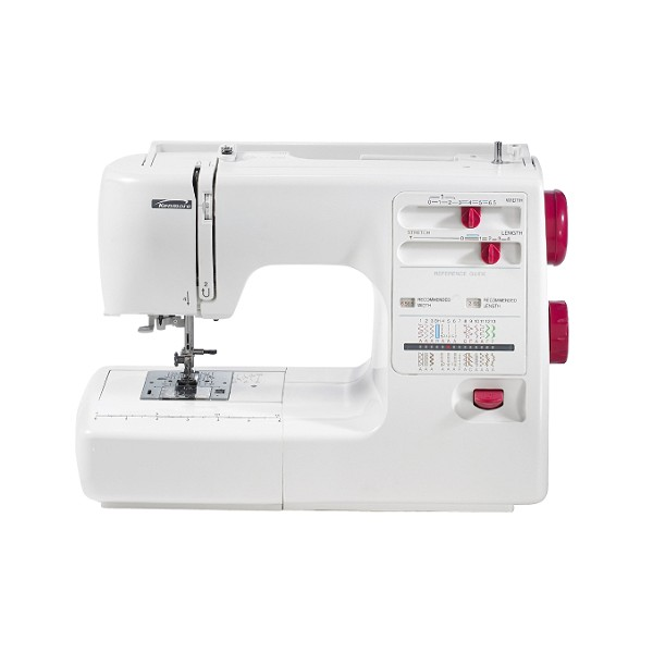 kenmore quilting sewing machine