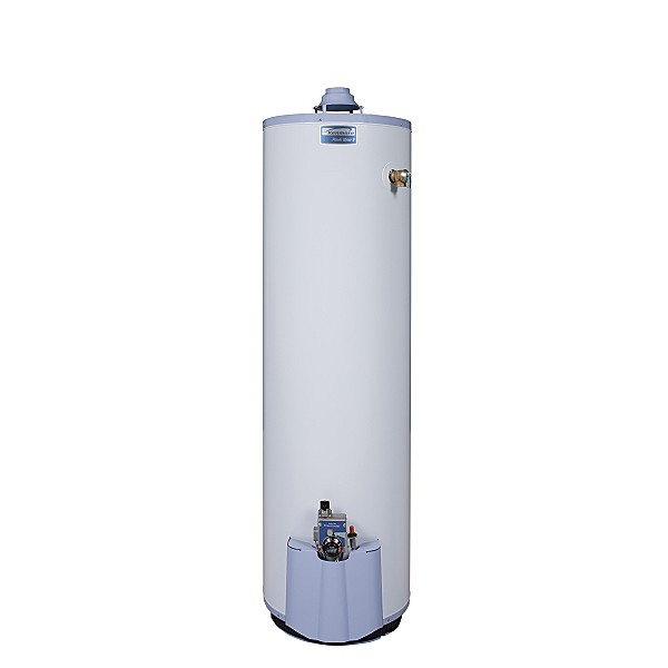 Image Result For Sears Water Heater Installation